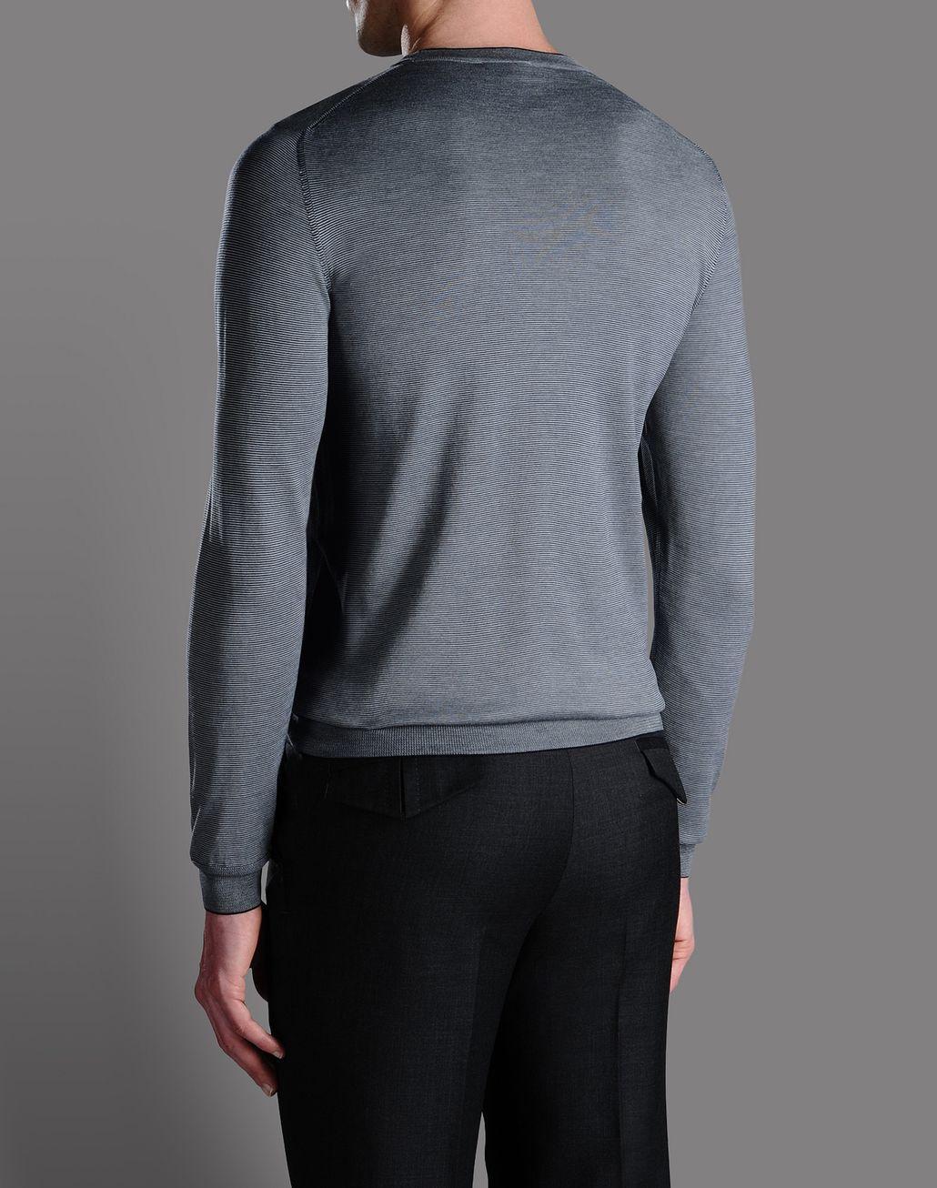 BRIONI CREWNECK Knitwear U r