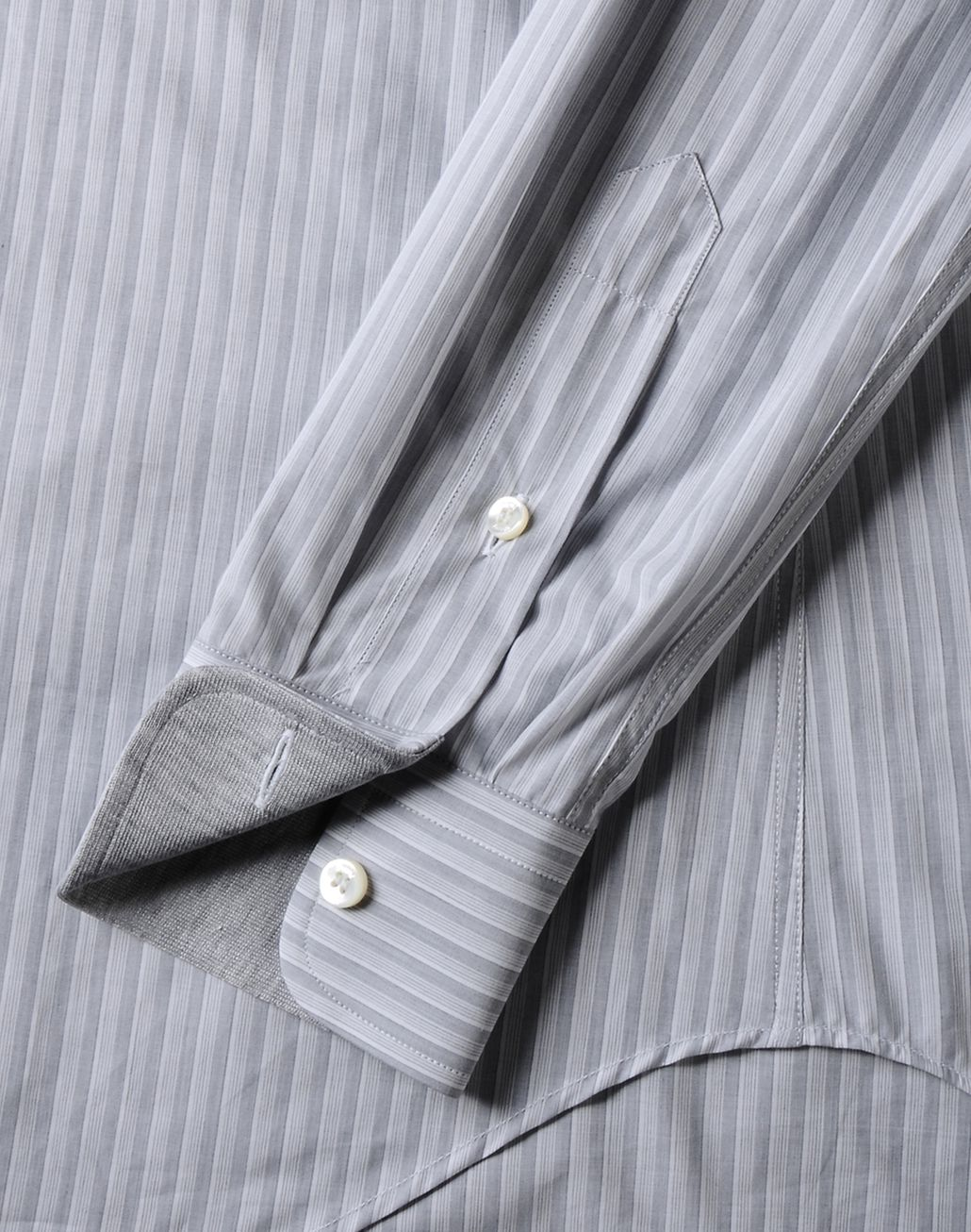 BRIONI LEISURE SHIRT Shirt U e
