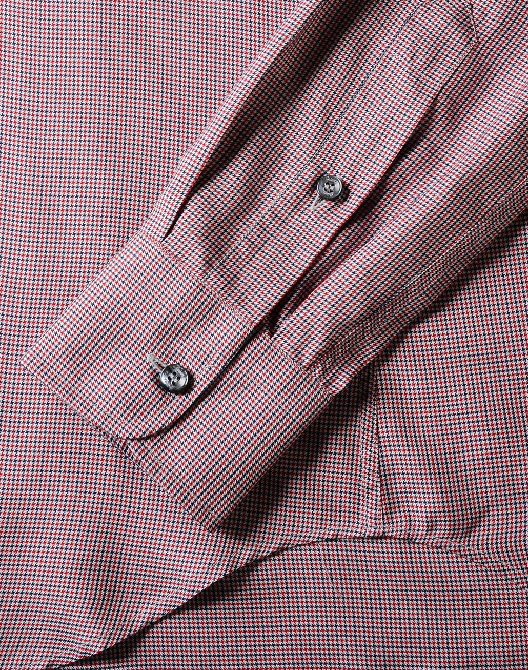BRIONI LEISURE SHIRT Shirt U e