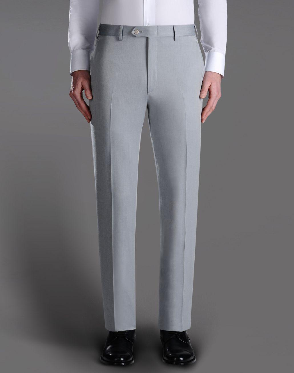 BRIONI Formal trouser  Trousers U f