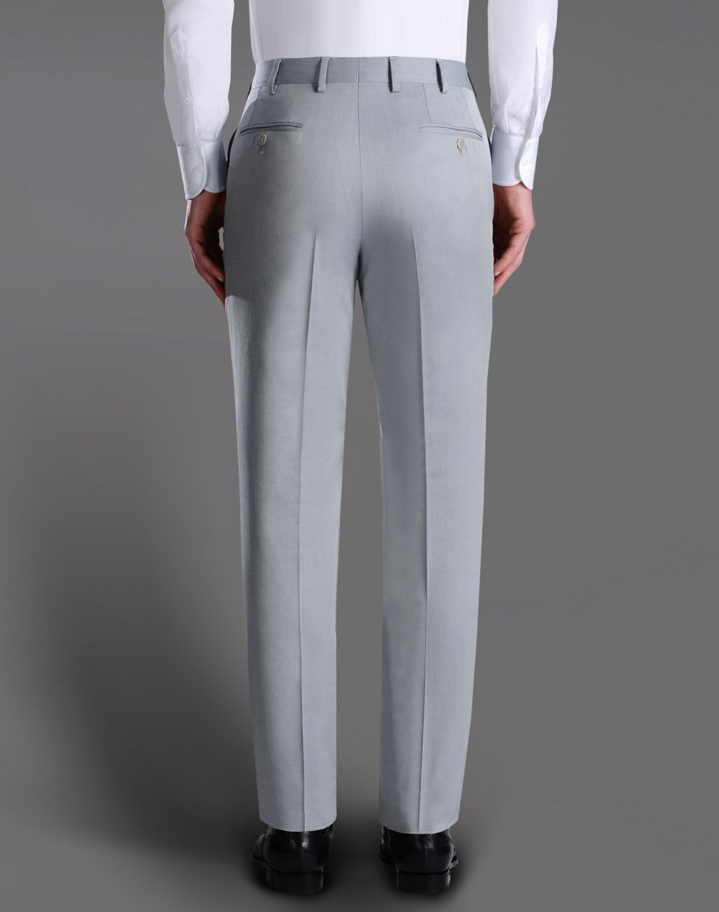 BRIONI Formal trouser  Trousers U r