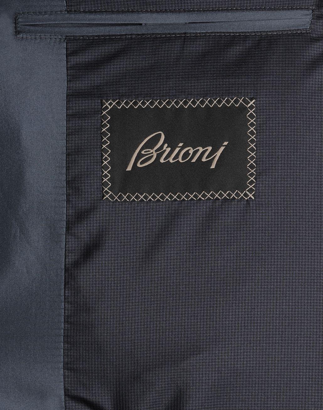 BRIONI RIDING Outerwear U a