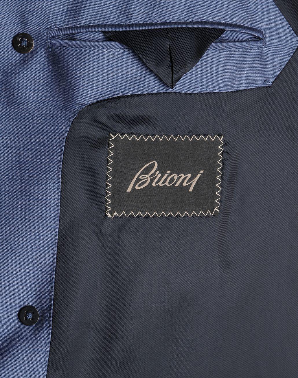 BRIONI TRENCH  Outerwear U a