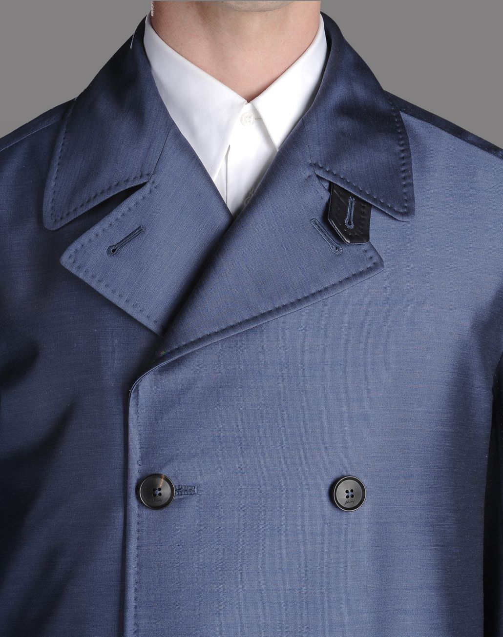 BRIONI TRENCH  Outerwear U d