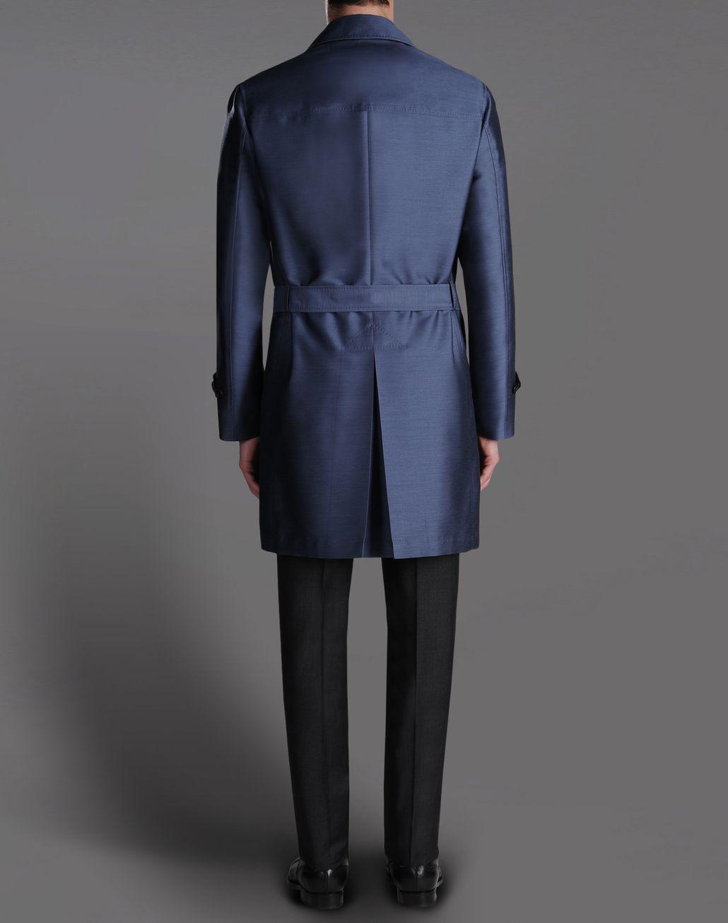 BRIONI TRENCH  Outerwear U r