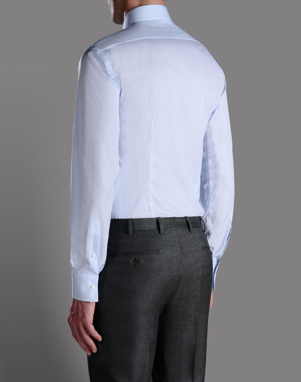 BRIONI FORMAL SHIRT  Shirt U d