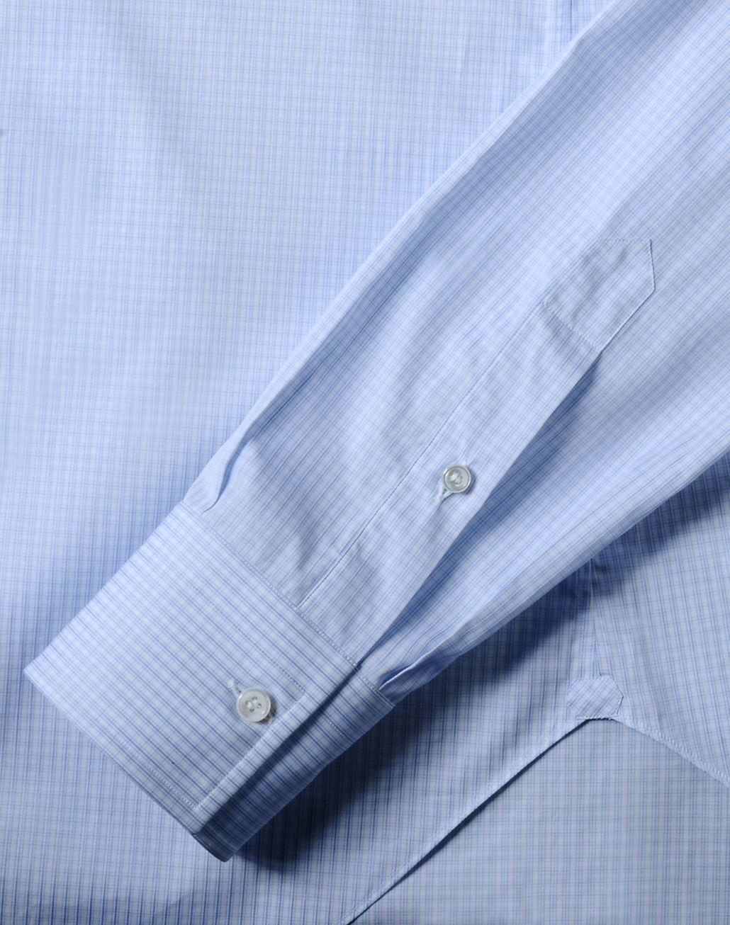 BRIONI FORMAL SHIRT  Shirt U e