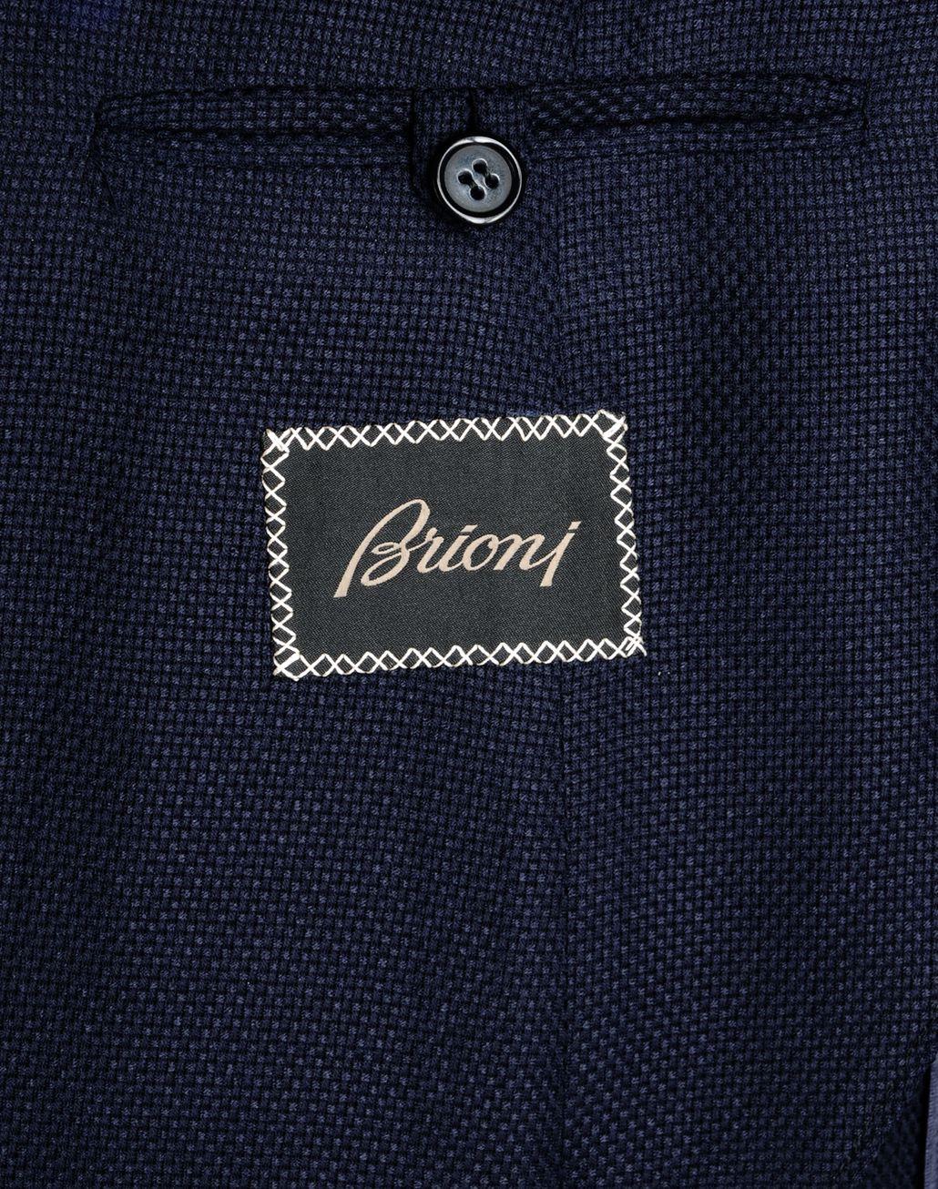 BRIONI JACKET  Suits & Jackets U a