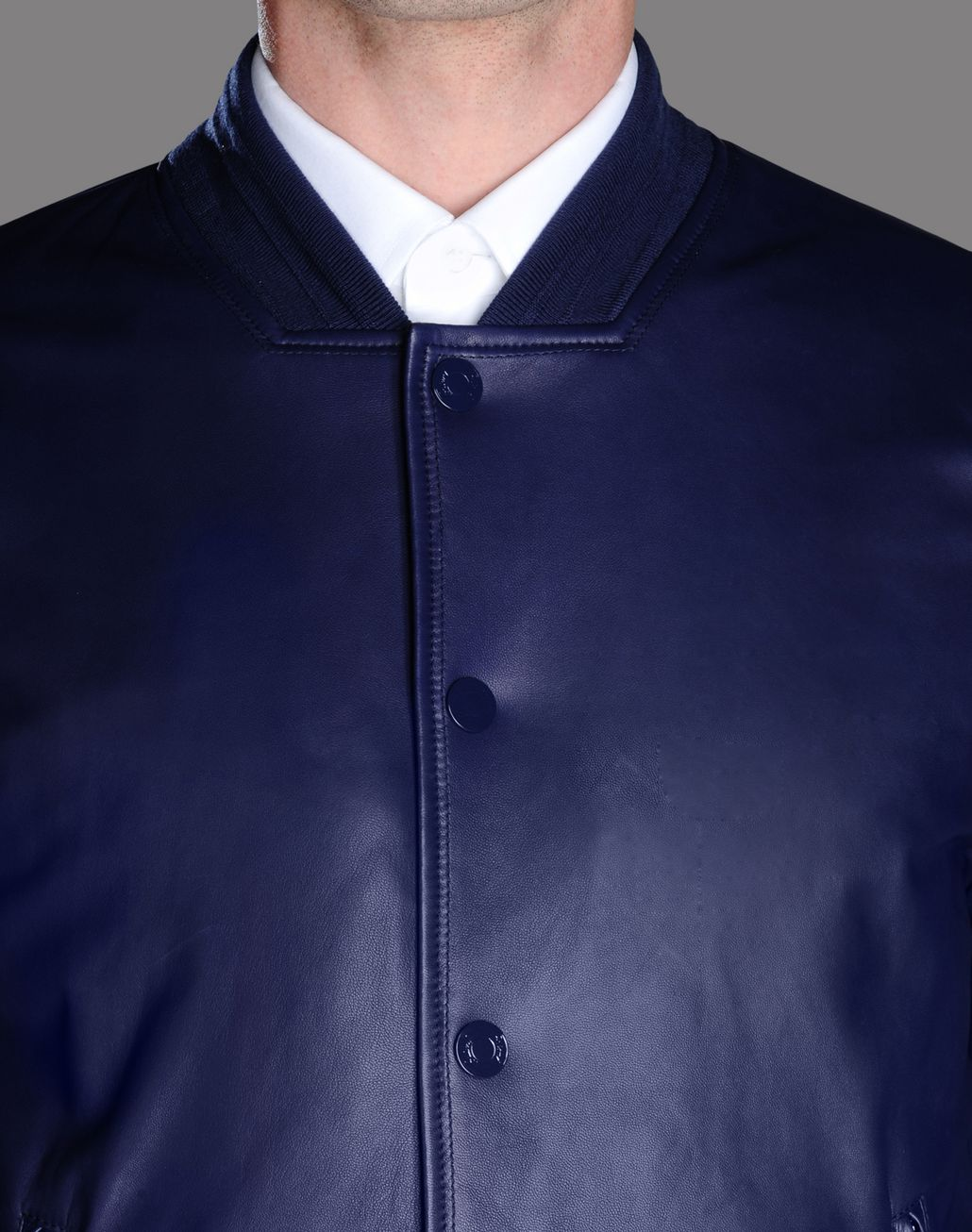 BRIONI B-LEAGUE Outerwear U d