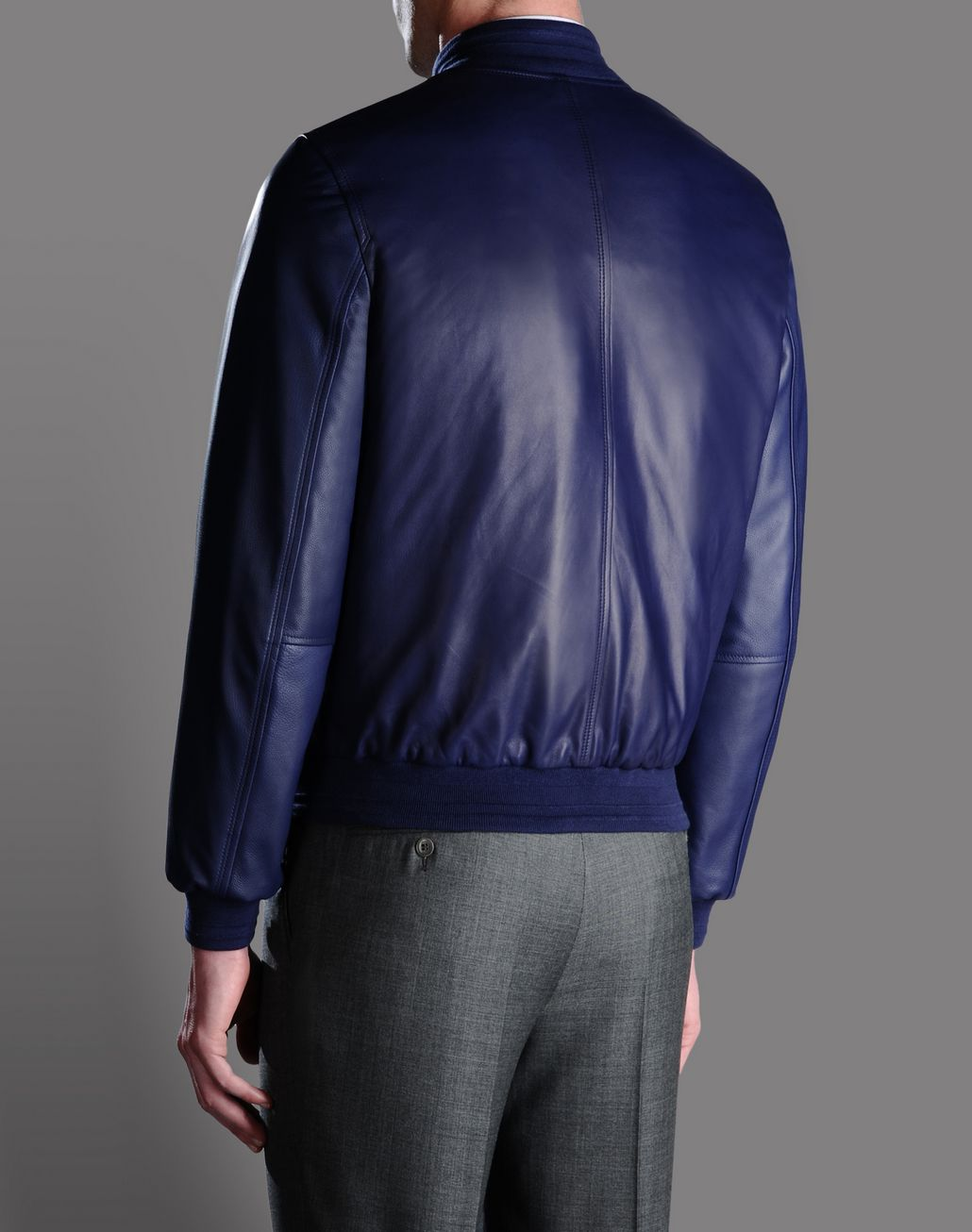 BRIONI B-LEAGUE Outerwear U r