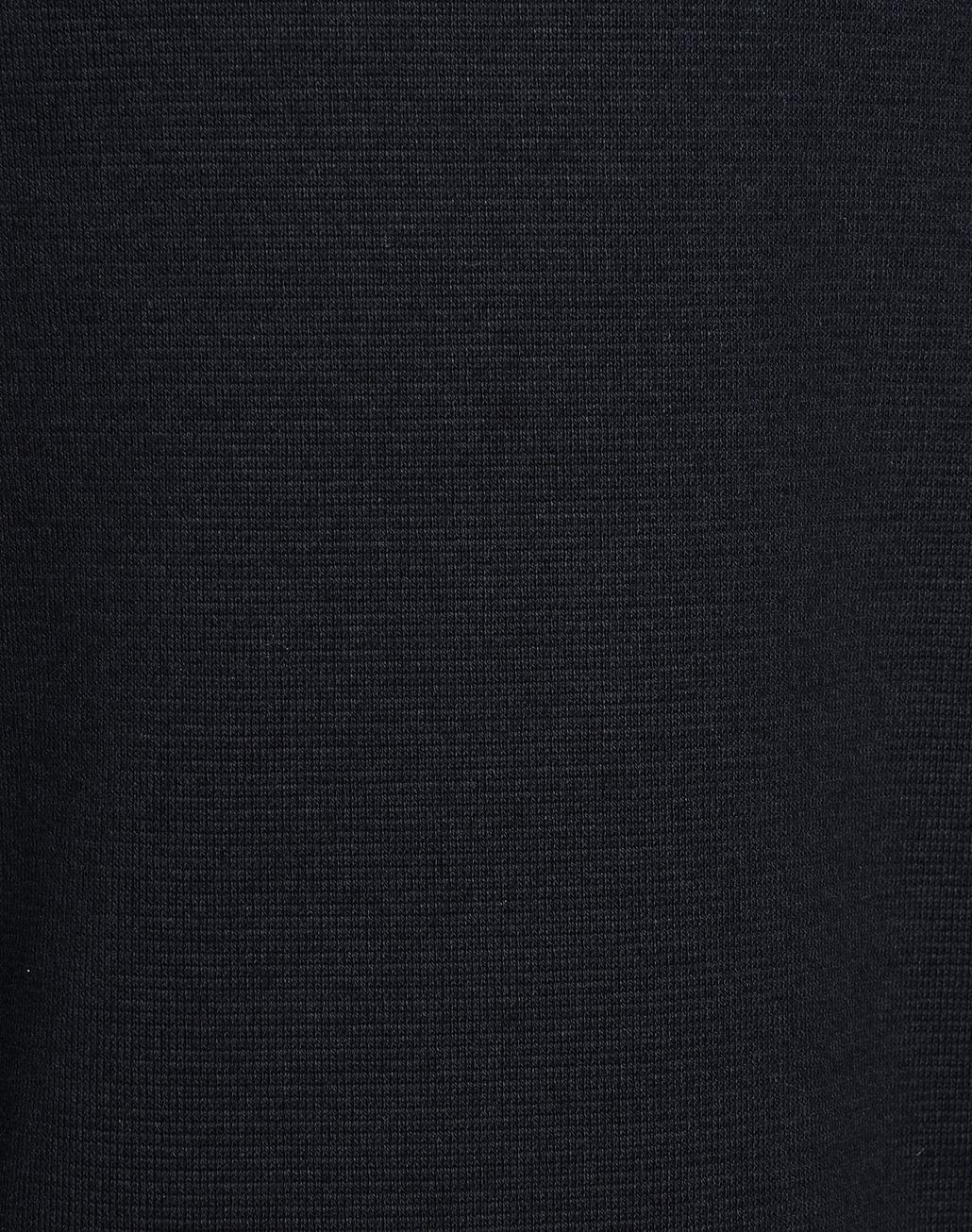 BRIONI JOGGING Knitwear U e