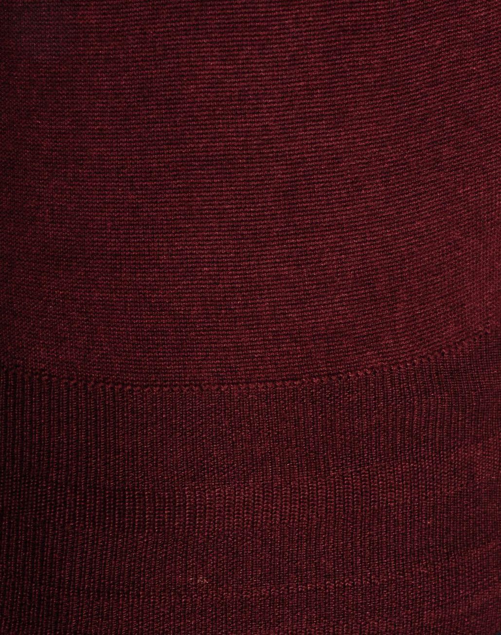 BRIONI POLO SHIRT T-Shirts & Polos U e