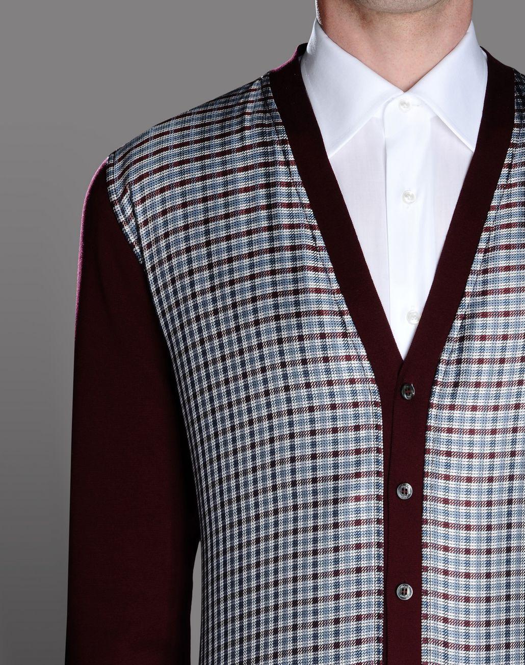 BRIONI CARDIGAN Knitwear U d