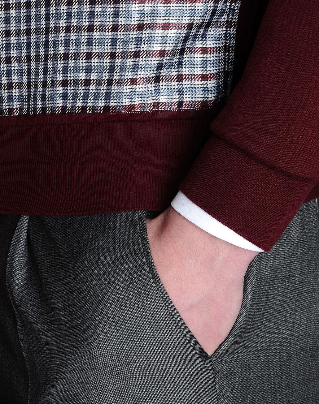 BRIONI CARDIGAN Knitwear U e