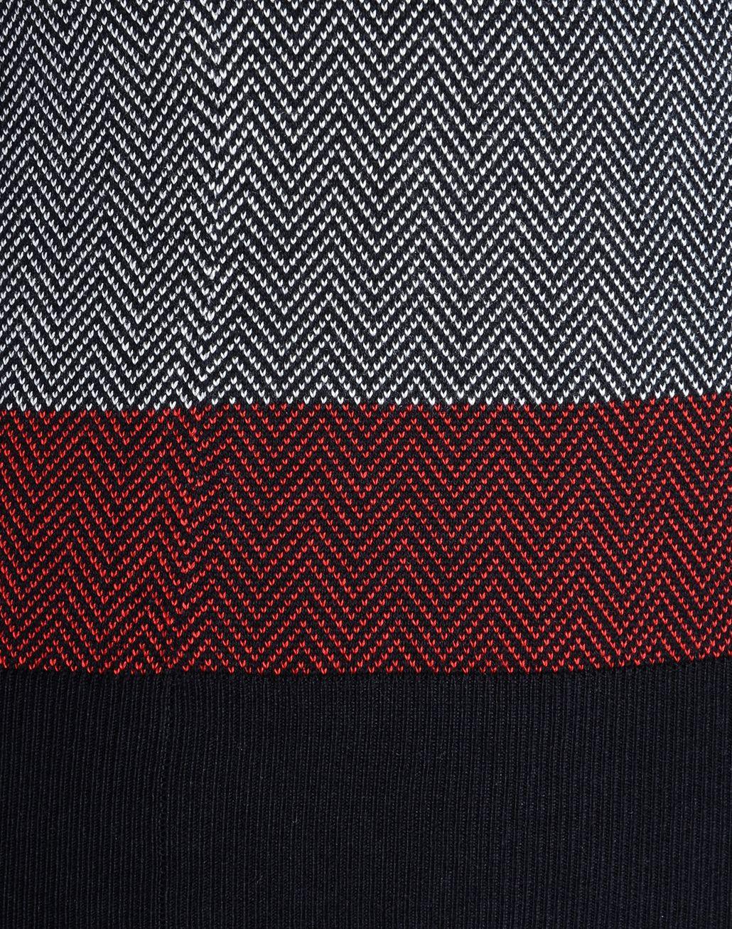 BRIONI CREW NECK JUMPER T-Shirts & Polos U e