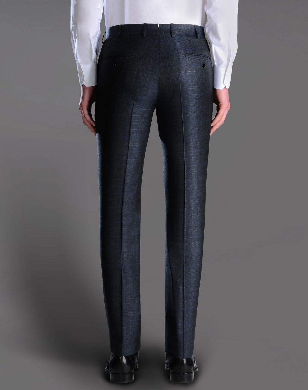 BRIONI FORMAL TROUSER Trousers U r