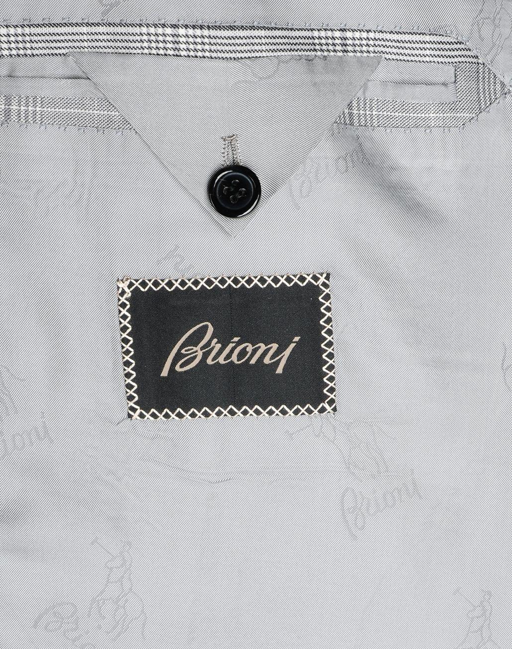 BRIONI SUIT Suits & Jackets U b