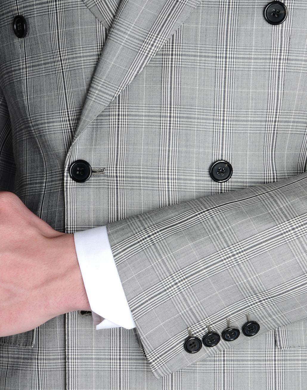 BRIONI SUIT Suits & Jackets U e