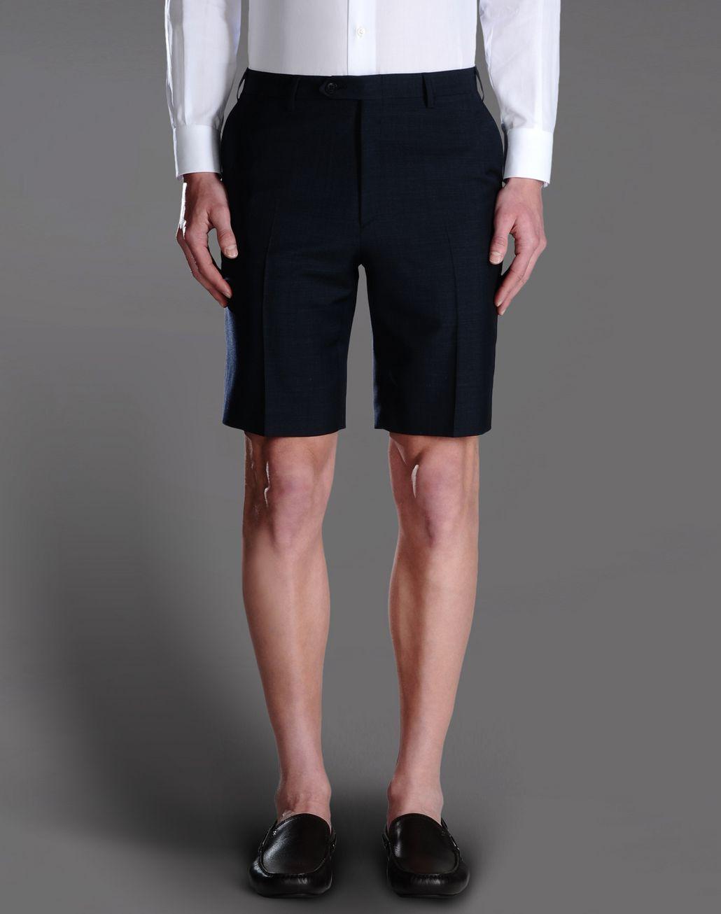 BRIONI RIVIERA Trousers U f