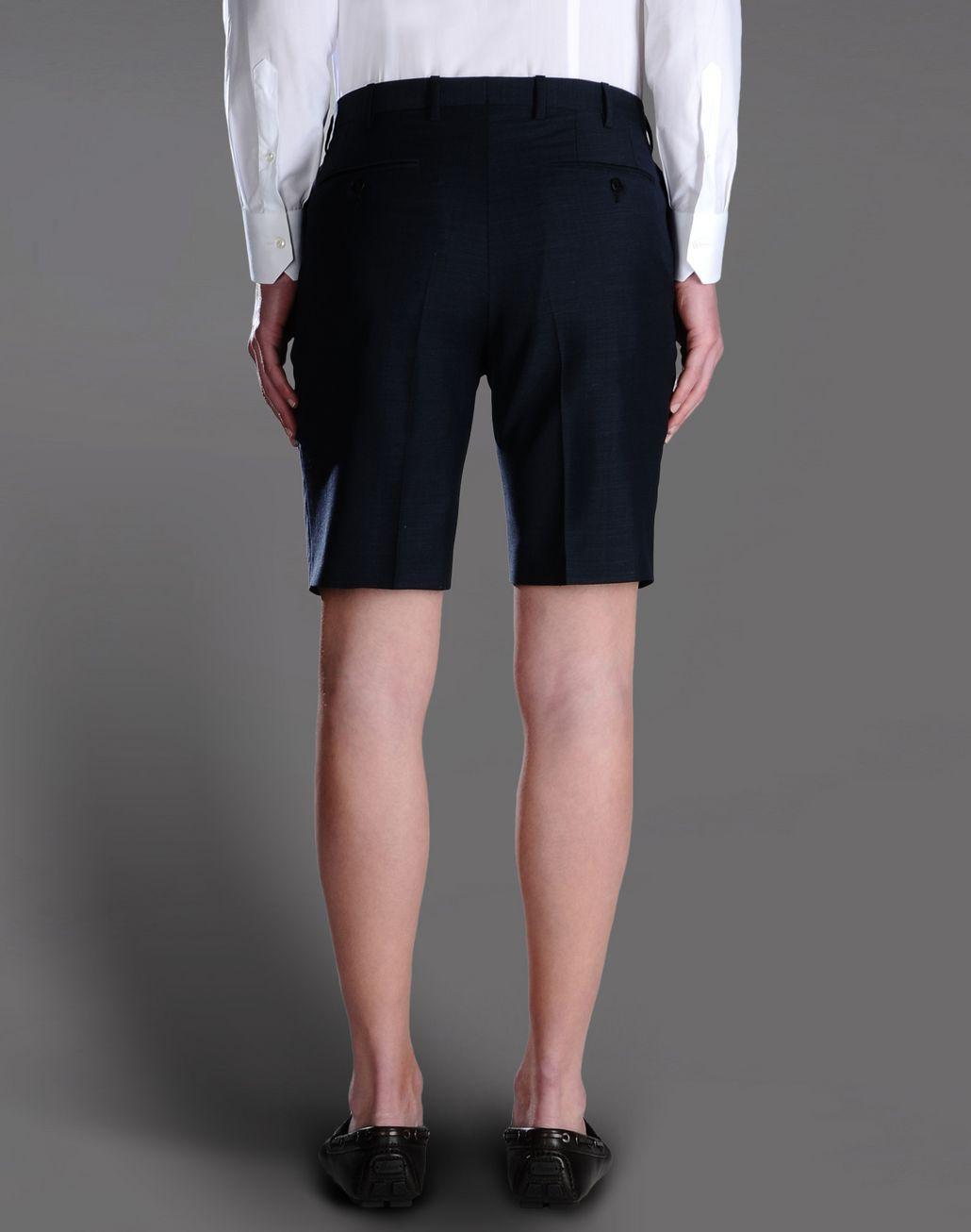 BRIONI RIVIERA Trousers U r