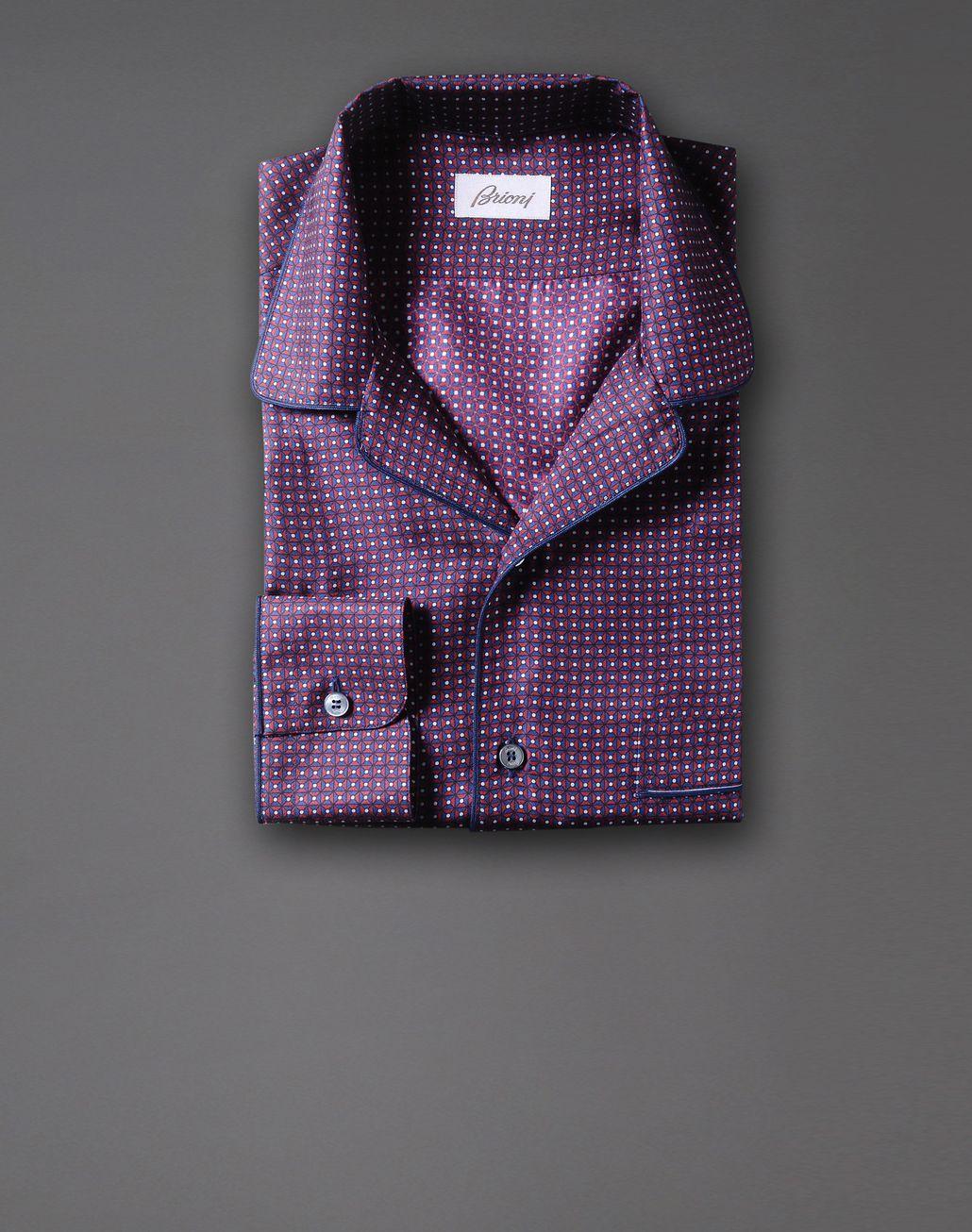 BRIONI DRESS SHIRT Shirt U f