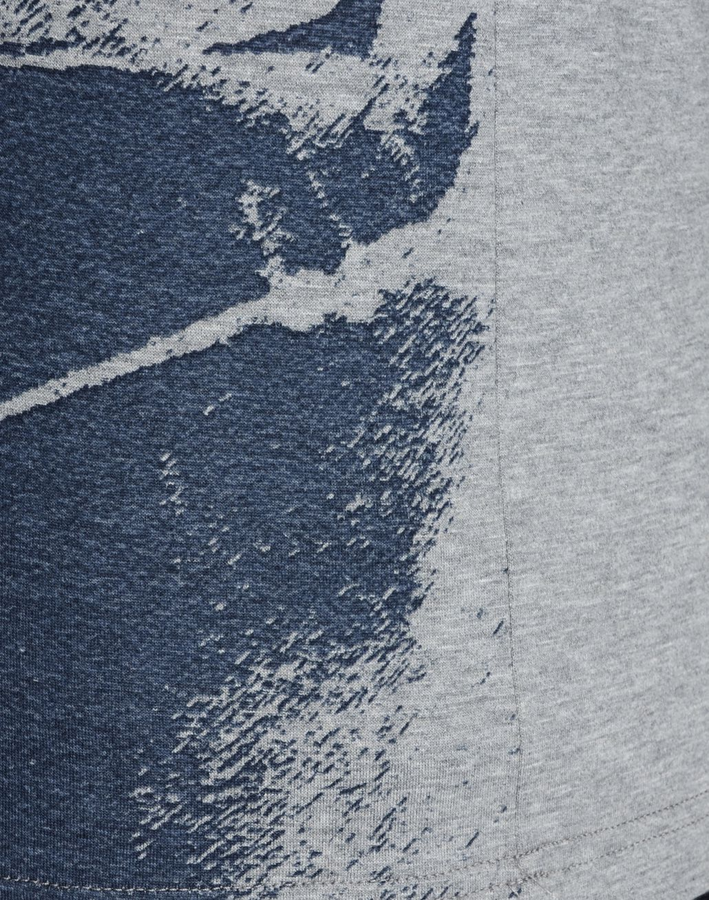 BRIONI CREWNECK T-Shirts & Polos U e