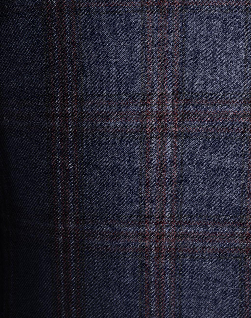 BRIONI Two-button jacket Suits & Jackets U b