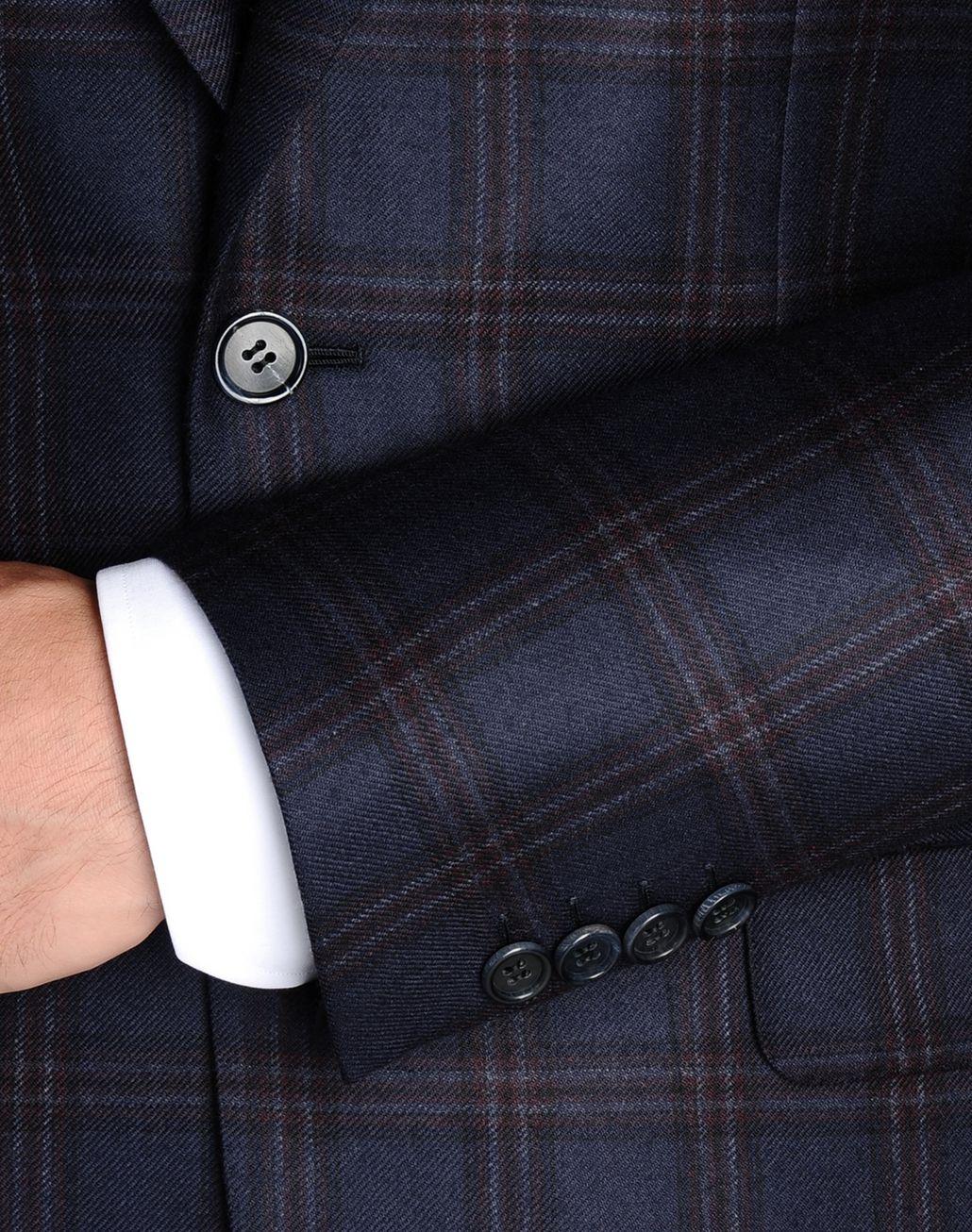 BRIONI Two-button jacket Suits & Jackets U e