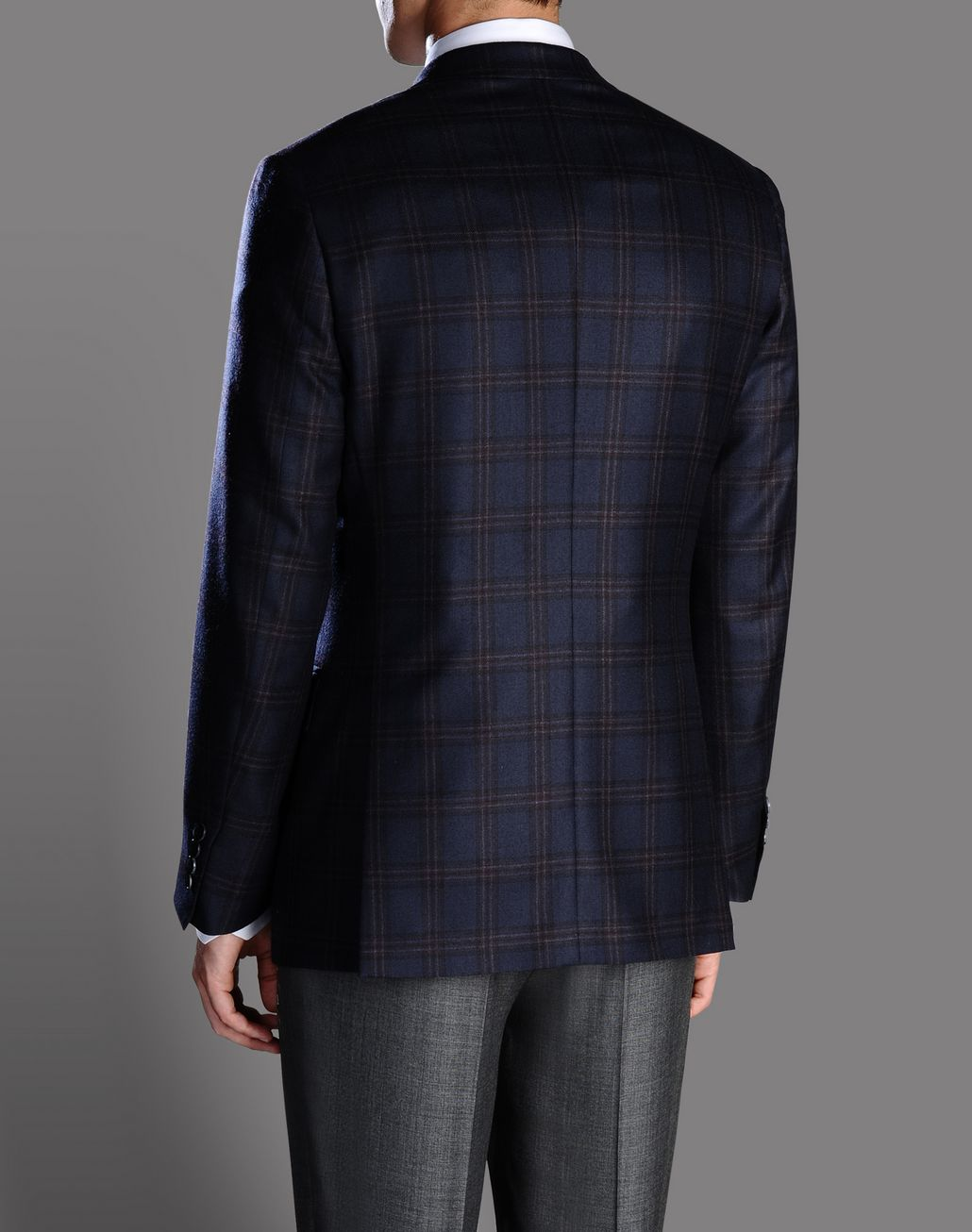 BRIONI Two-button jacket Suits & Jackets U r