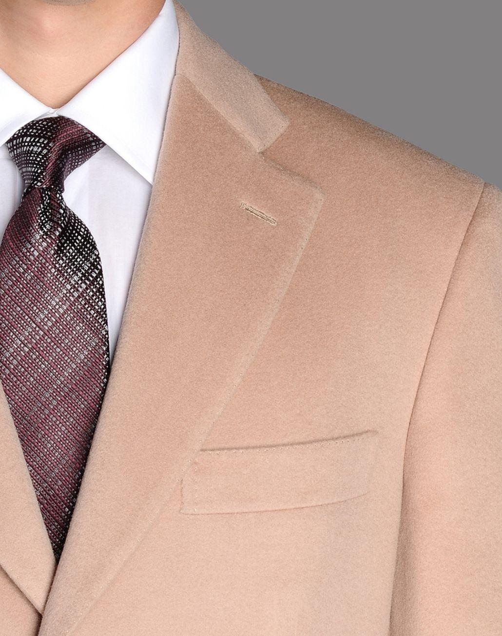 BRIONI cashmere coat Outerwear U d