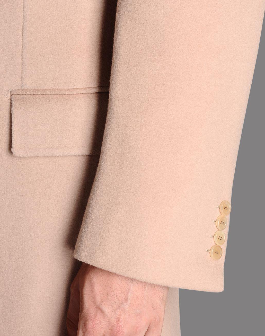 BRIONI cashmere coat Outerwear U e
