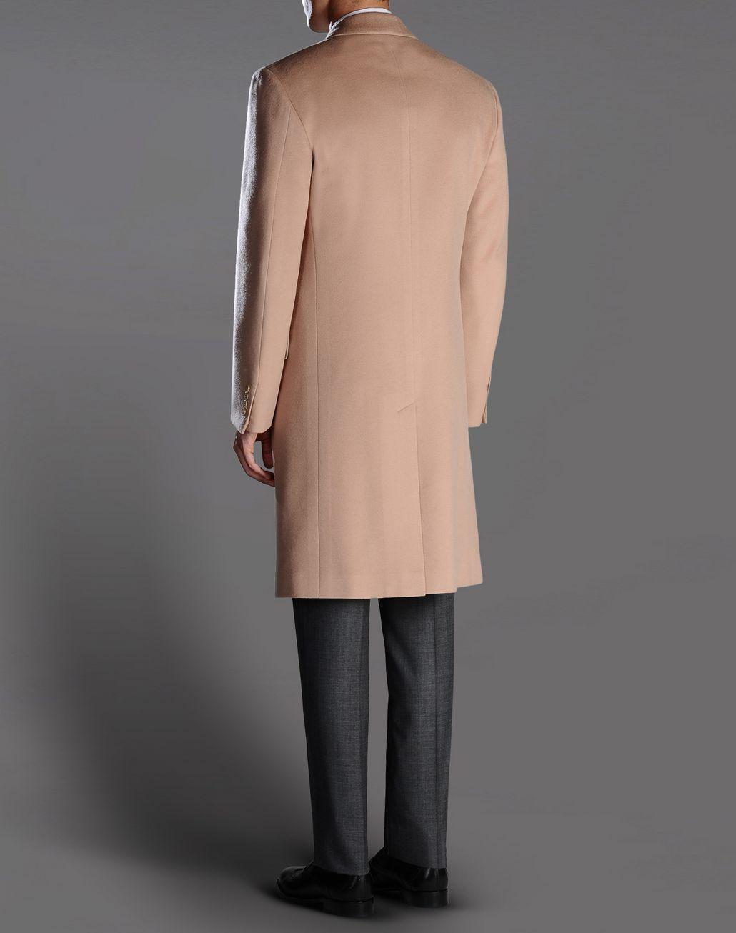 BRIONI cashmere coat Outerwear U r