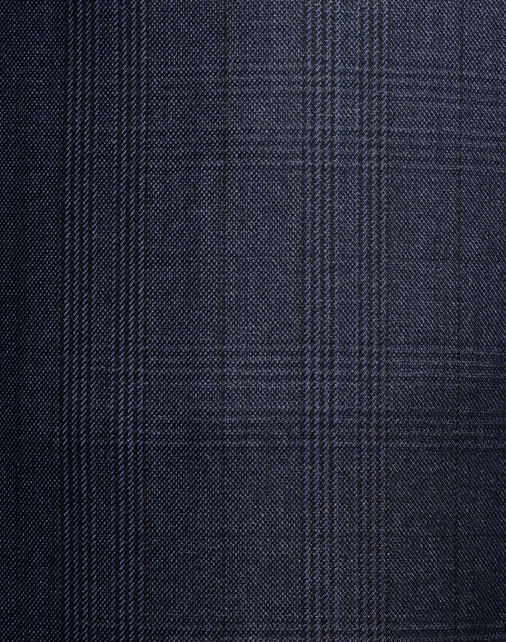 BRIONI Prince of Wales suit Suits & Jackets U a