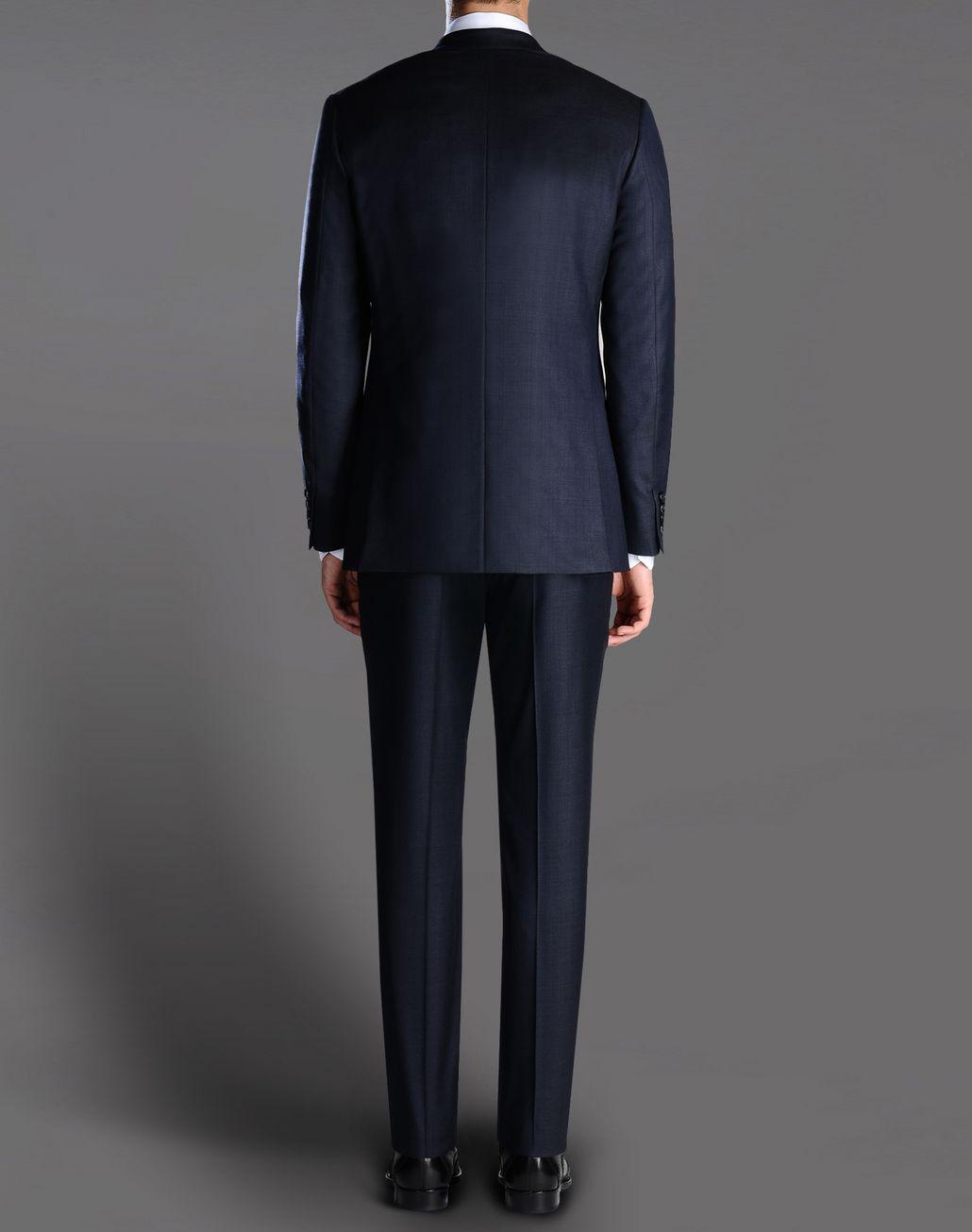 BRIONI Prince of Wales suit Suits & Jackets U r