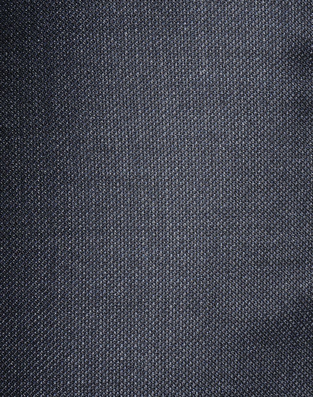 BRIONI wool suit Suits & Jackets U b