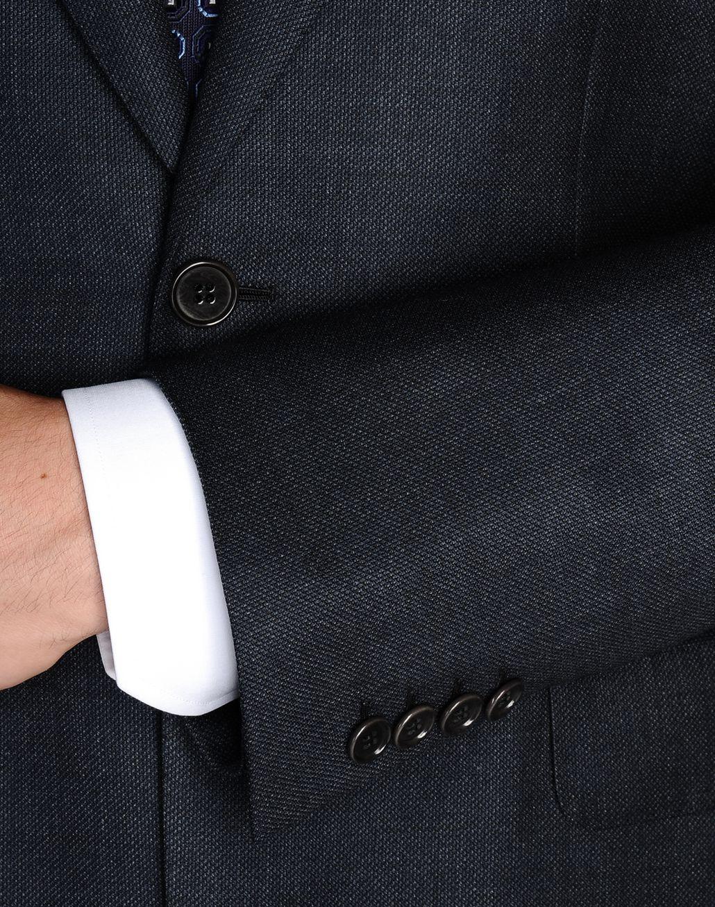 BRIONI wool suit Suits & Jackets U e