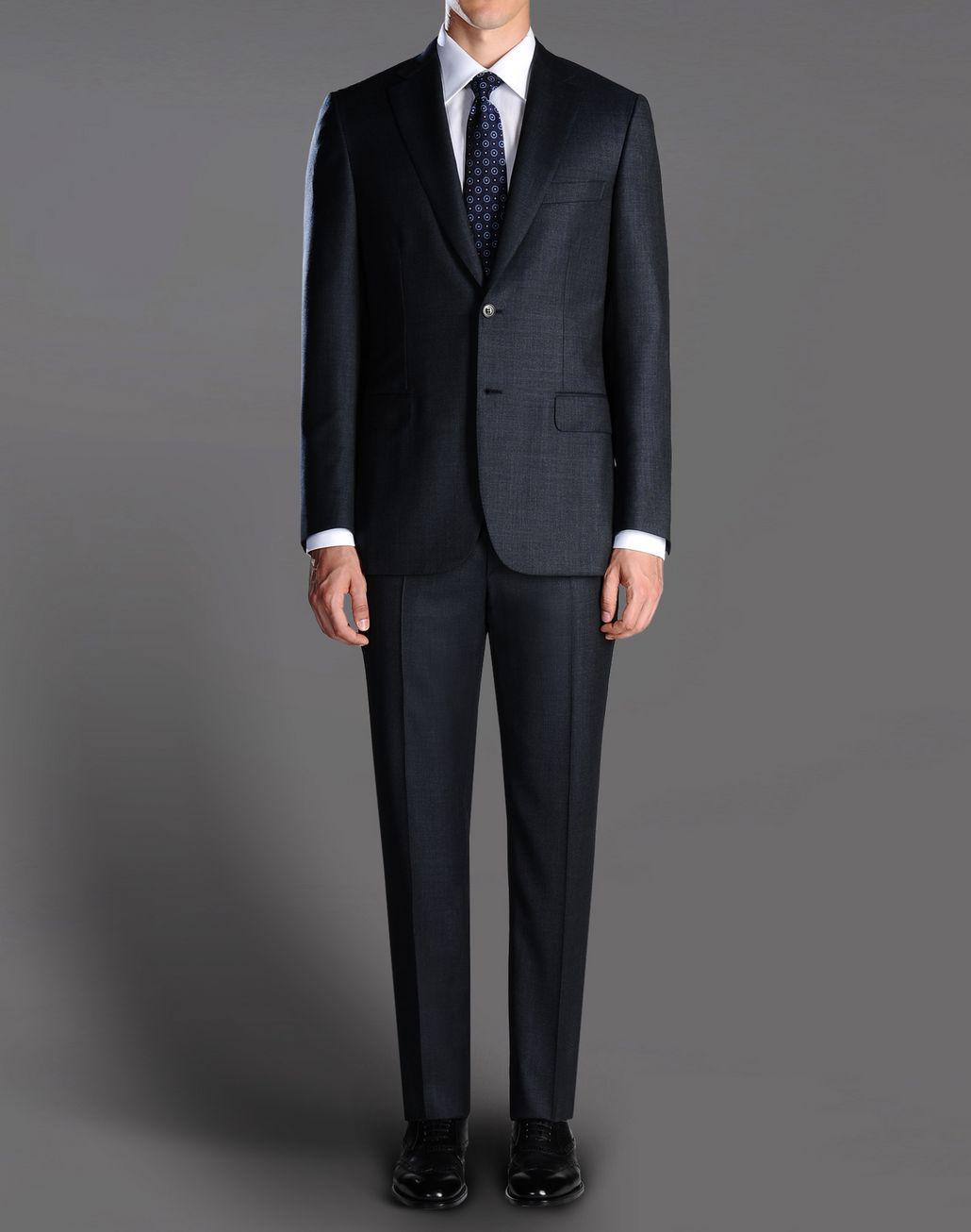 BRIONI wool suit Suits & Jackets U f