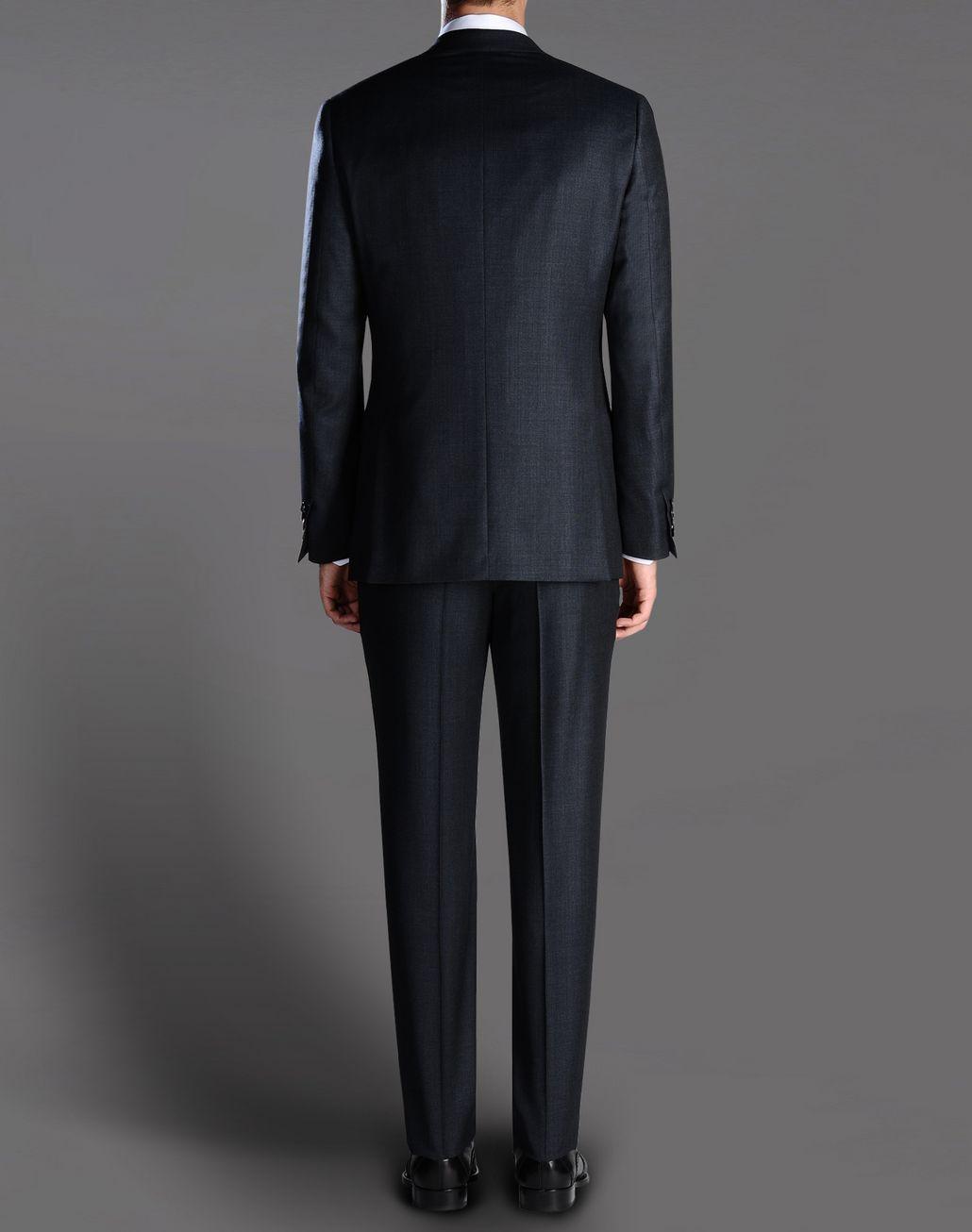 BRIONI wool suit Suits & Jackets U r