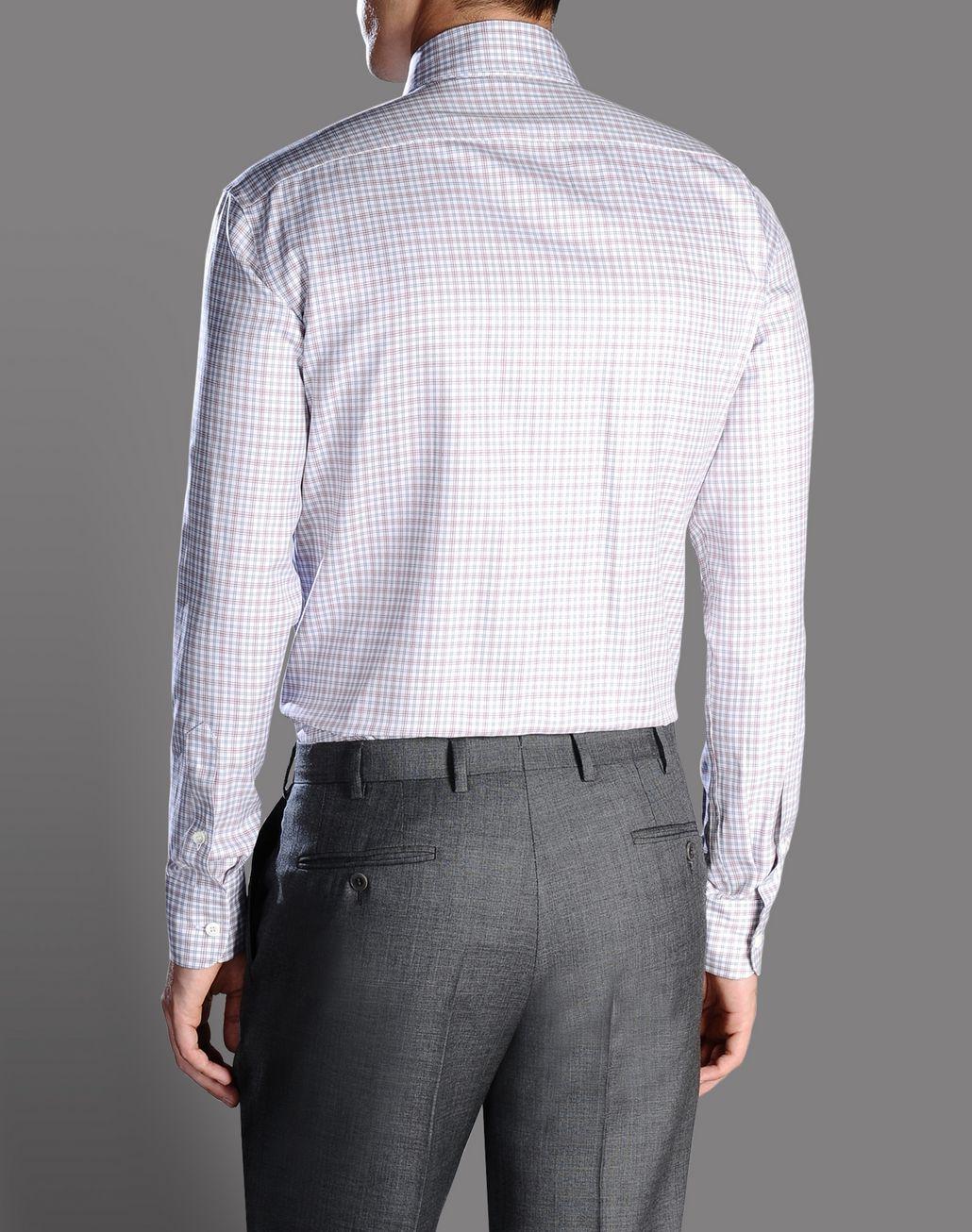 BRIONI casual shirt Shirt U d