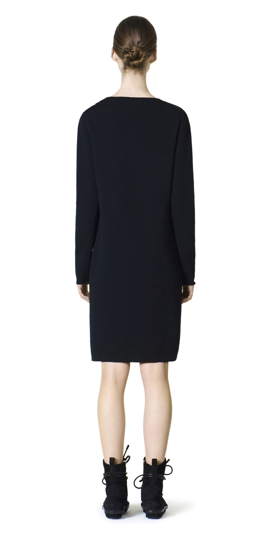 BALENCIAGA Dress D Balenciaga Milano V Dress i