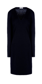 BALENCIAGA Dress D Balenciaga Milano V Dress e