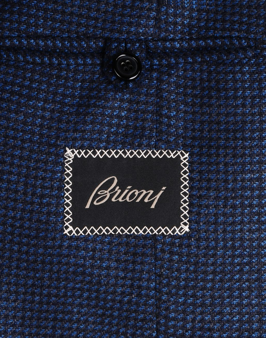 BRIONI DOWN JACKET Suits & Jackets U a