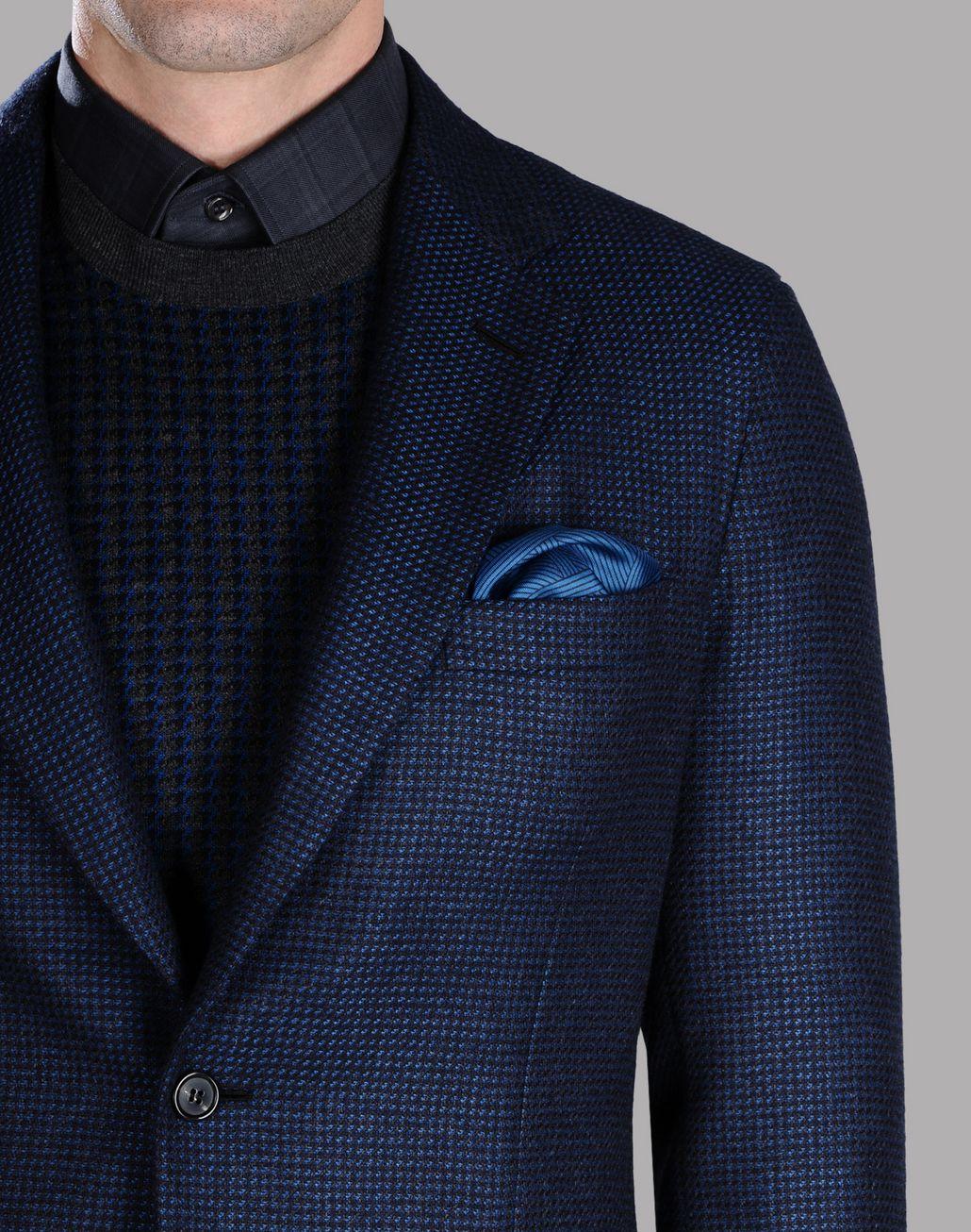 BRIONI DOWN JACKET Suits & Jackets U d