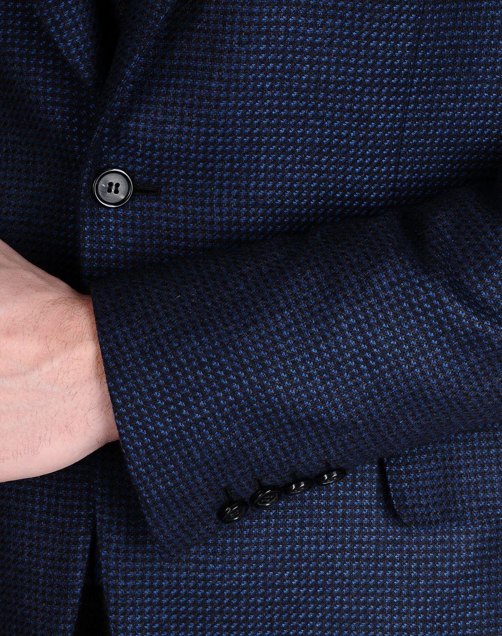 BRIONI DOWN JACKET Suits & Jackets U e
