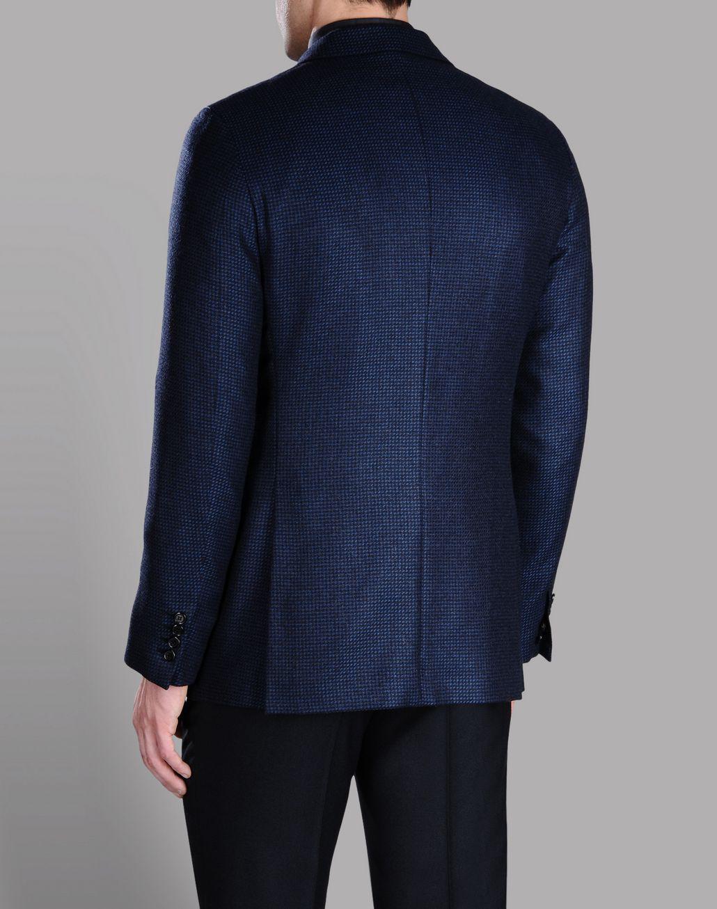 BRIONI DOWN JACKET Suits & Jackets U r