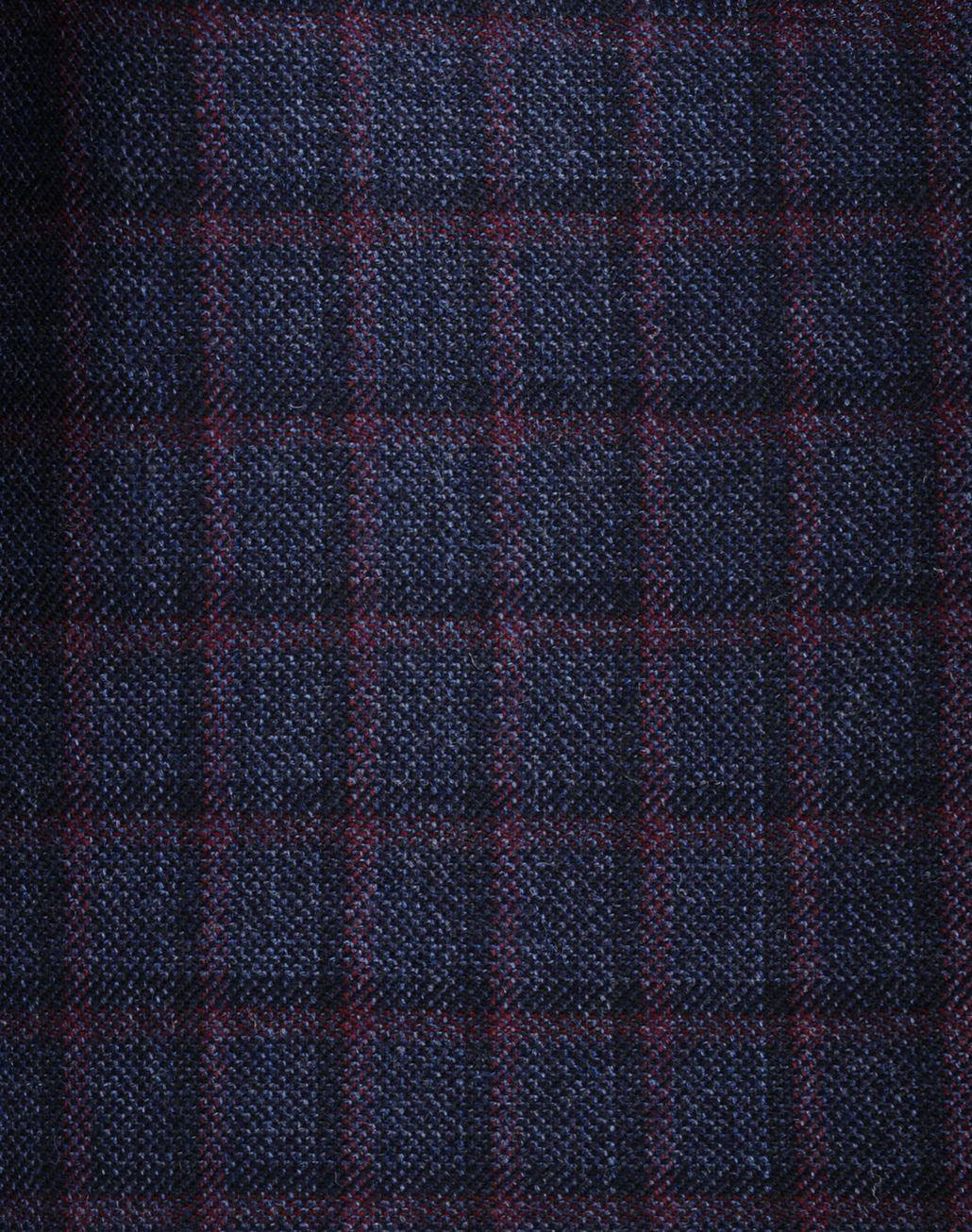 BRIONI DRESSAGE JACKET Suits & Jackets Man b