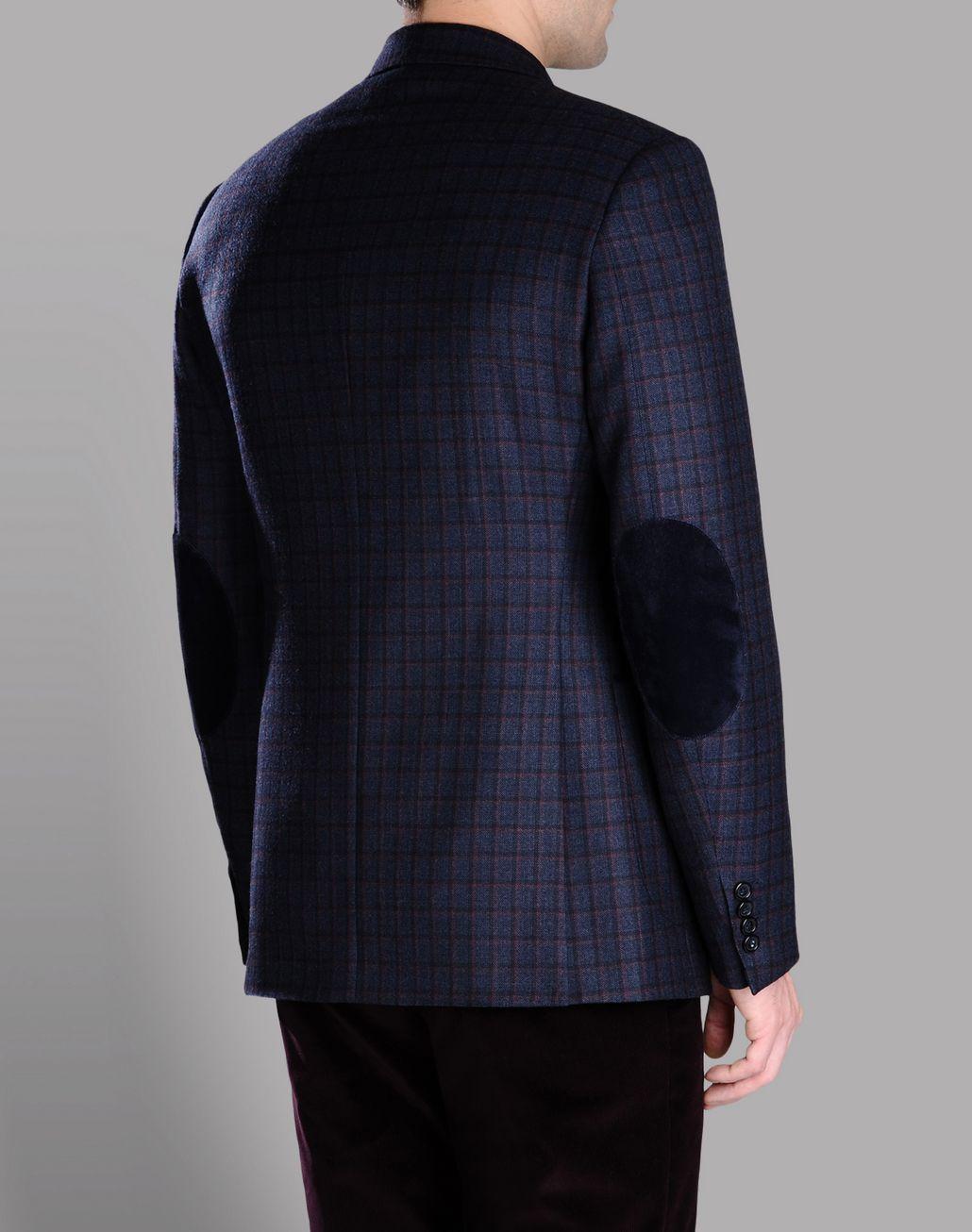 BRIONI DRESSAGE JACKET Suits & Jackets Man r