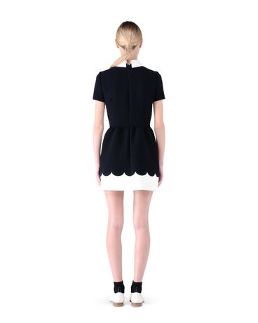 REDValentino KR3VB06324N 0NA Dress Woman r