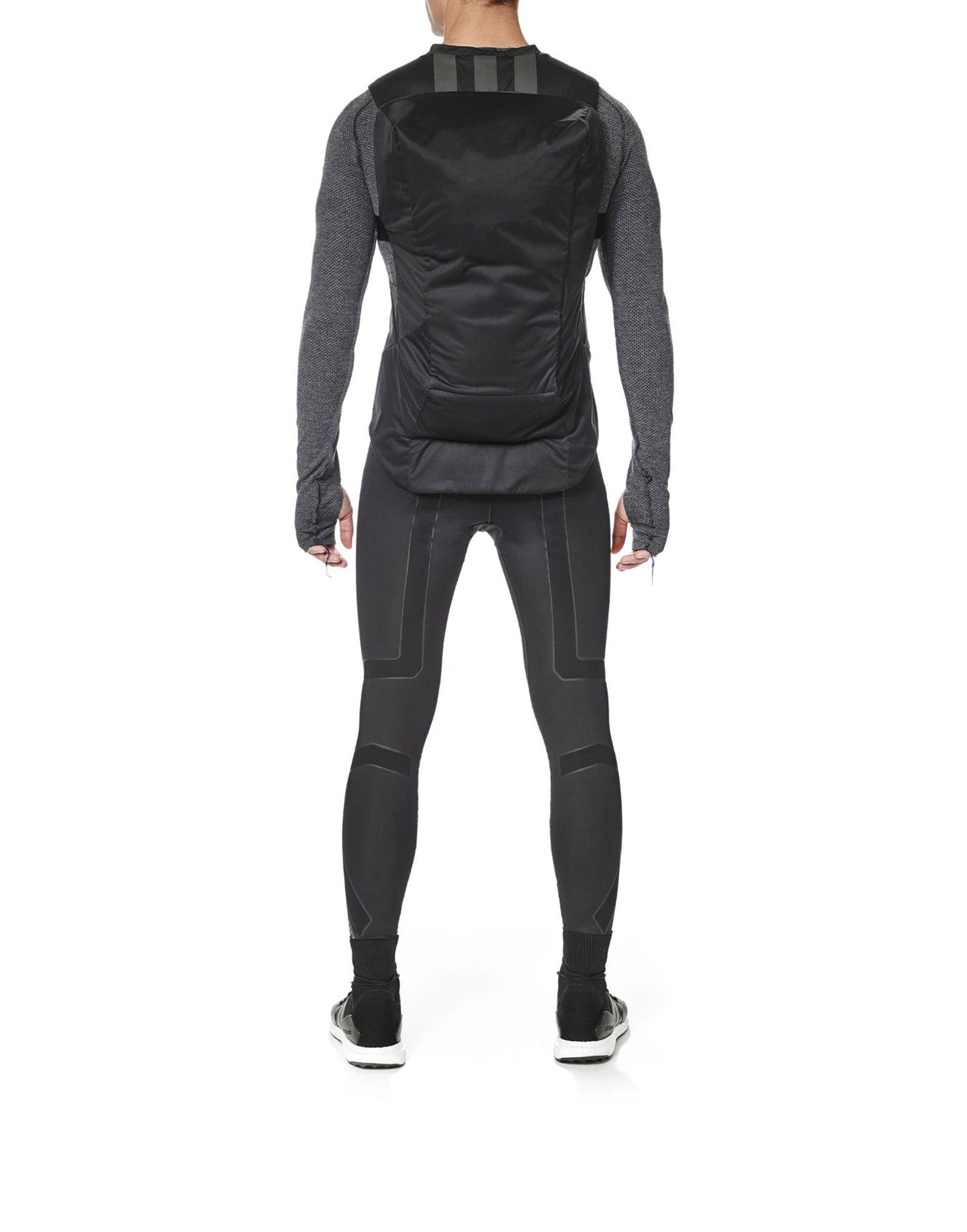 Nieuw Y 3 SPORT BACKPACKER VEST Blazers | Adidas Y-3 Official Site HB-61