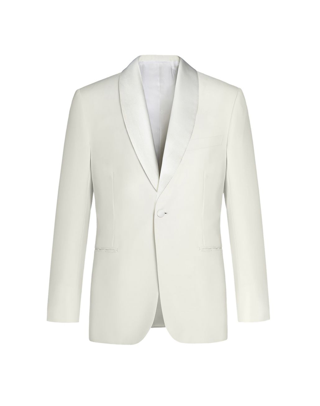 BRIONI Veste Smoking Continental Smoking Homme f